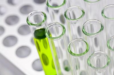 Chimica di base,  organica, intermedi di sintesi